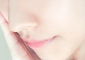 関西TV『真夜中市場』【美綬美容液】初登場!!