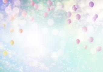 幸せホルモン♡HAPPY腸活!!